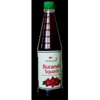 Buransh Squash