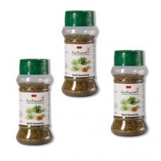 Buy 2 Get 1 Herb Seasoning