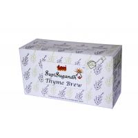 Thyme Brew