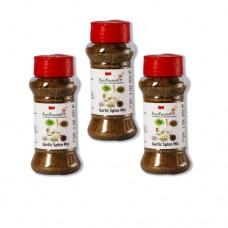 Buy 2 Get 1 Garlic Spice Mix