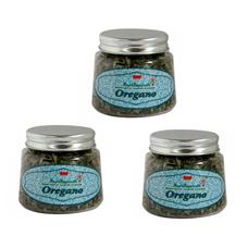 Buy 2 Get 1 Oregano