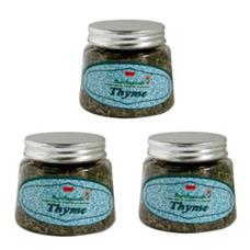Buy 2 Get 1 Thyme