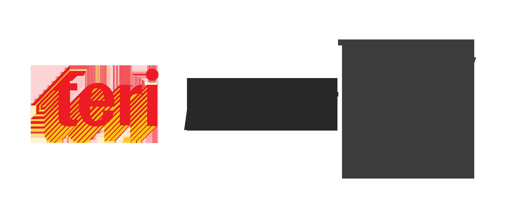 TERI MART